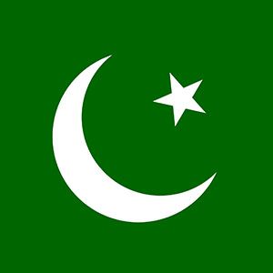 Pakistan: Pakistan Day