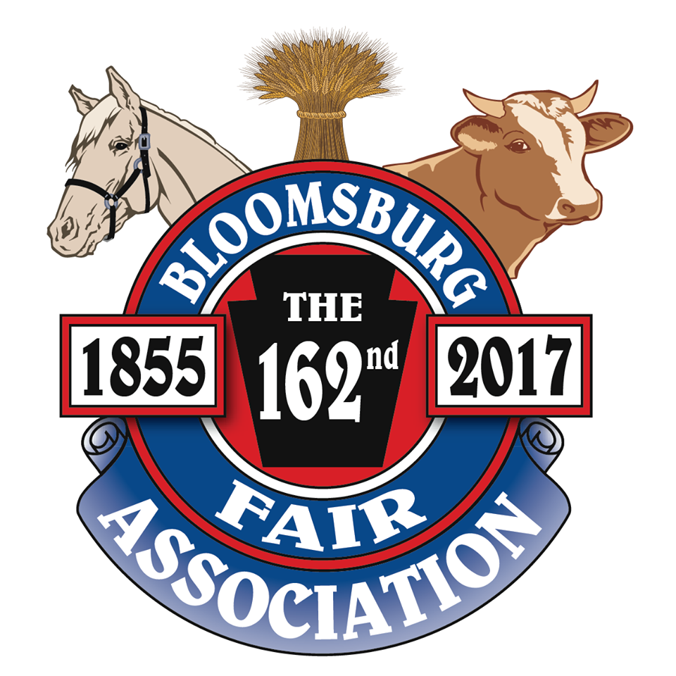 Image result for bloomsburg fair