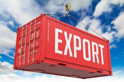 WindsorEssex Small Business Centre Events - Learn to Export