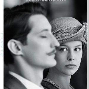 International Film Series - Frantz