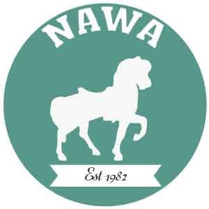 NAWA Annual Show and Sale
