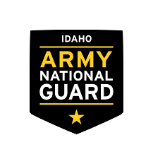 Gunfight 2: Tournament by Idaho Army National Guard