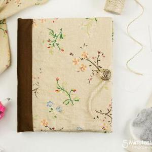 Art 101: Upcycle Art Journal