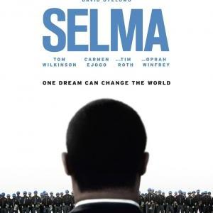 International Film Series - Selma
