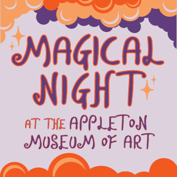 Magical Night at the Museum