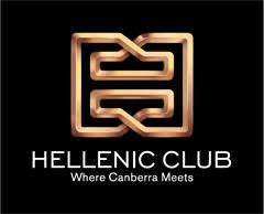 Hellenic Club - NEW YEARS EVE !!!!