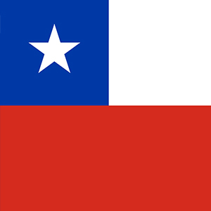 Chile Holidays - Chile: Good Friday