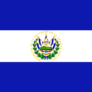 Celebrations of San Salvador