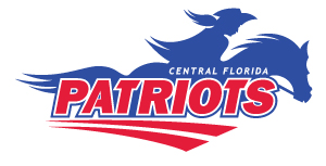 (Women's Volleyball) College of Central Florida at Florida Gateway College