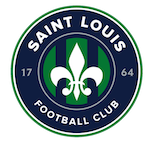 at St. Louis FC