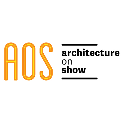 NSW Chapter Events, Australian Institute of Architects - Architecture on Show: the architect and builder relationship