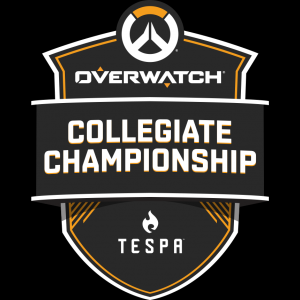 Round 3 and 4 [Overwatch Collegiate Championship]
