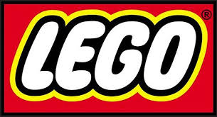 Kids Events - Lego Club