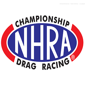 NHRA -R12- Summit Racing Equipment Nationals (Norwalk)