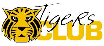 QBN Tigers Club - Public Event