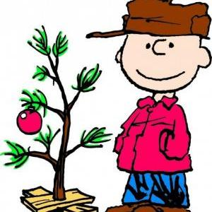 Calendar of Events - Good Grief It's Charlie Brown and the Gang - A Charlie Brown Christmas