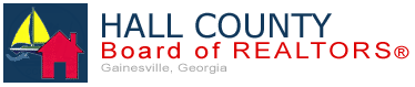 Hall County Board of Realtors - 3 HR CE Class