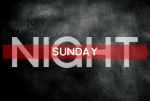 Calendar of Events - Sunday night Gathering - Student Ministry - Hang out at the Parsonage