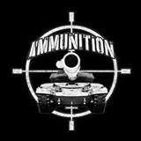 John & Peter's Live - AMMUNITION with GRASSHOPPER