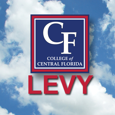 Welcome Week at Levy Campus
