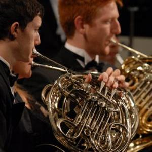 Band and Choir Concert, 10/24, 7:30 p.m.