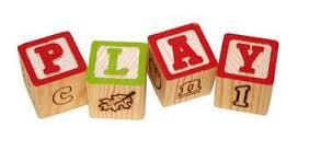 Kids Events - Play and Learn Playgroup