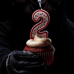 Happy Death Day 2U (2019)