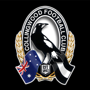 Rd 2: Collingwood v GWS GIANTS