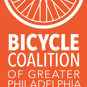 Bicycle Coalition of Greater Philadelphia - Explore the Circuit: King of Prussia Chester Valley Trail & Valley Forge