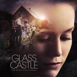 Georgia Tech Cable Network - The Glass Castle