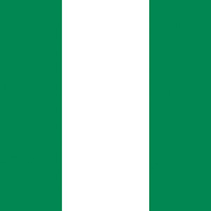 Nigeria Holidays - National Day