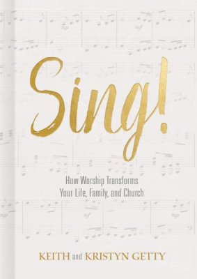 "Calendar of Events - NO ""Sing"" Bible Study this evening"