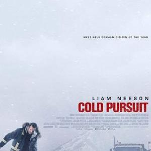 Cold Pursuit (2019)