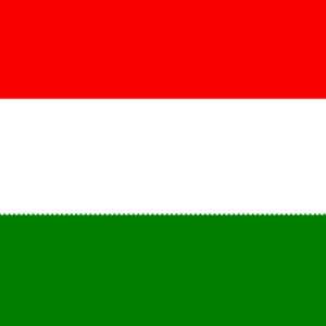 Hungary National Day