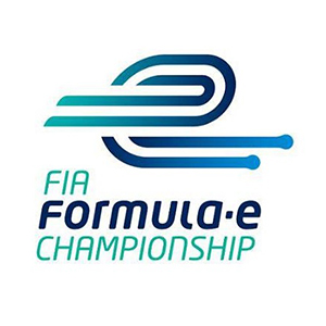 Formula E - R12 - New York City E-Prix (Race 1)
