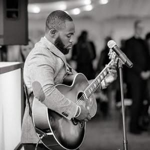 After Hours Concert: Chris McNeil