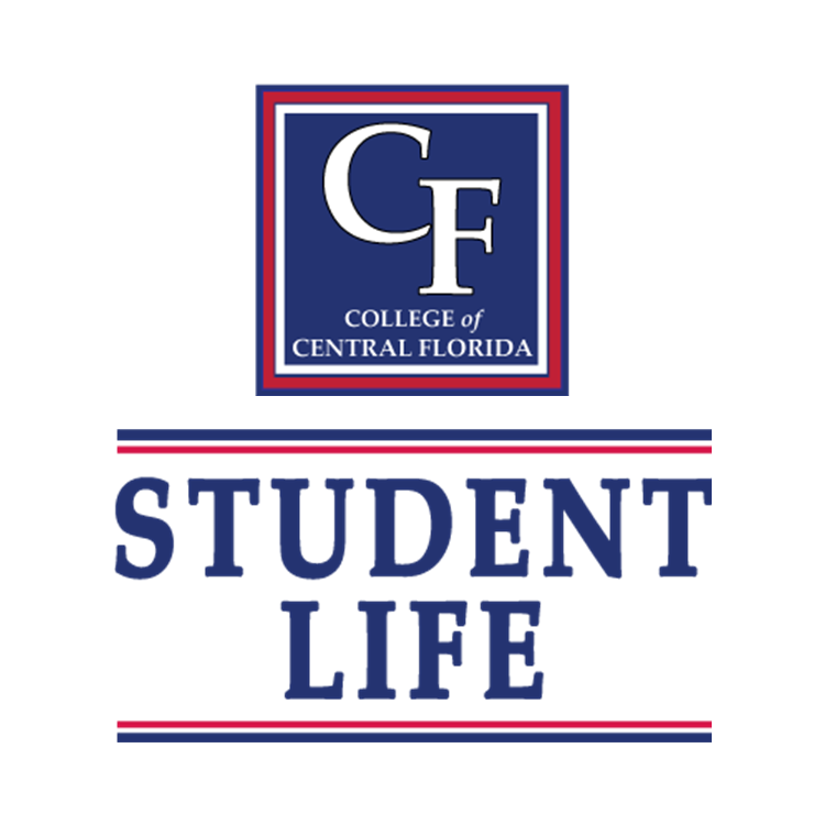 CF Ocala Student Life - College Preview Night