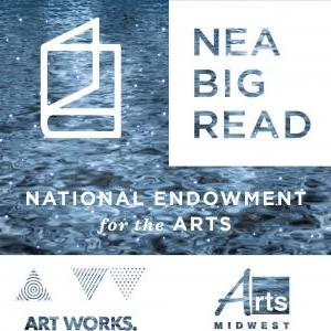 "The NEA Big Read: Coastal GA Reads ""Everything I Never Told You"" - NEA Big Read Exhibits: Art of the World/Art of My World and Inspired by Zen Shorts"