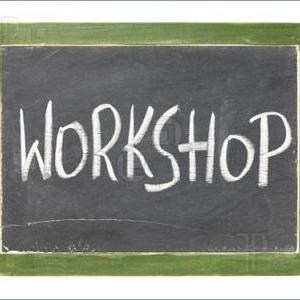 VCDX Workshops - Philly VCDX Workshop
