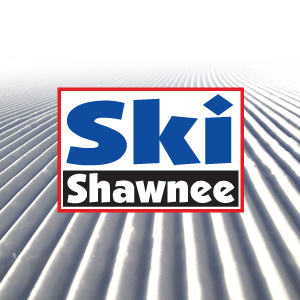 Shawnee Mountain Ski Area - NASTAR RACE SERIES BEGINS