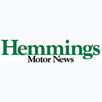 NY & CT AROC Events - Hemmings Concours d'Elegance