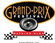 NY & CT AROC Events - Grand Prix Festival of Watkins Glen