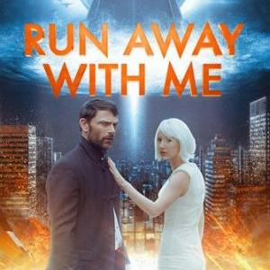 Run Away With Me (2015)