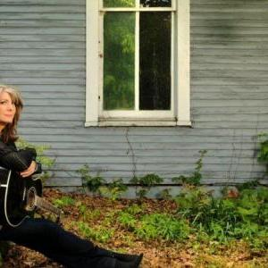 Kathy Mattea In Concert - Jonesborough