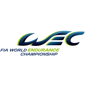 FIA WEC -R7- Total 6 Hours of Spa-Francorchamps