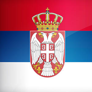 Serbia Holidays - Victory Day
