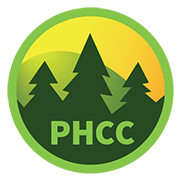 Pine Hill Community Center - Catskill Cabaradio