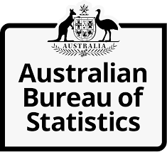 Hitparade Gig Guide - Australian Bureau of Statistics Ball