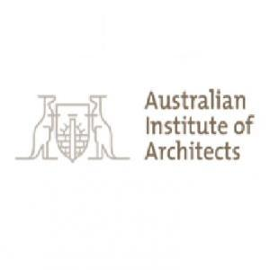 NSW Chapter Events, Australian Institute of Architects - CPD: Changes in NSW planning & law