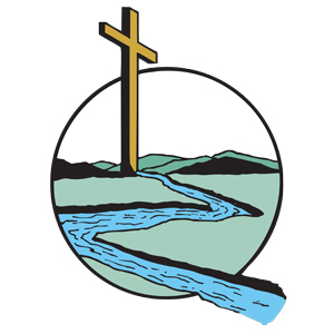 Spring Hills Presbyterian Church Calendar - 5th Sunday, Prayer and Dinner